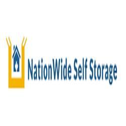 NationWide Self Storage