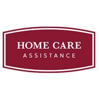 Home Care Assistance Calgary