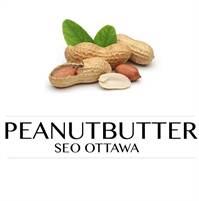 PeanutButter SEO Ottawa