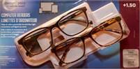 Design Optics by Foster Grant