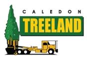 Caledon Treeland