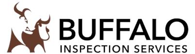 Buffalo Inspection Services - Whitecourt