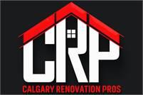 Calgary Renovation Pros
