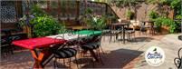 Amato Gelato Cafe - Gelato & Coffee Shop