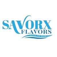 Savorx Flavors