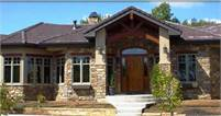 Stone Veneer Toronto – Really Wide Choice and Expert Installation at Competitive Prices