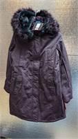Woman's size medium Madison 1Expedition Winter coat. BNWT