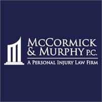 McCormick & Murphy, P.C