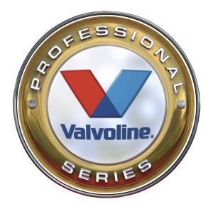 Valvoline Express Care