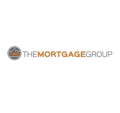 Jason Scott - TMG The Mortgage Group - Edmonton Mortgage Broker