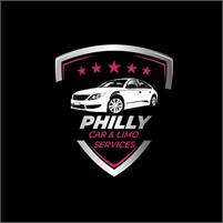 Philadelphia Airport Car & Limo Services