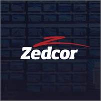 Zedcor Security