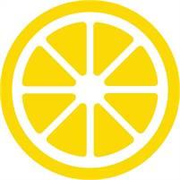 Lemon Fresh Cleaning