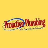 Proactive Plumbing, Inc.