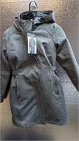 Woman's Gotcha winter coat size  small...BNWT