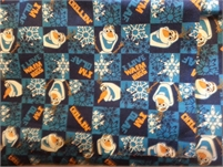 New Fabric for Sale - reducing my stash! Call me,  I may have something for you!
