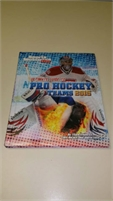 New Collectible 2015 Sports Illustrated Pro Hockey Guide