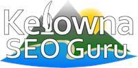 The Kelowna SEO Guru