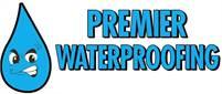 Premier Waterproofing Group Pittsburgh