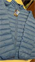 Men's Paradox...Jacket...BRAND NEW WITH TAGS