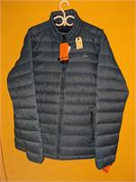 Men's Paradox Packable Down Jacket with DriRelease Top
