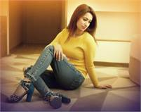 Tips for A Romantic Night with Bangalore Independent Escorts