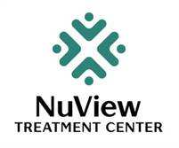 NuView Treatment Center - Los Angeles Drug Rehab Outpatient IOP