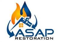 ASAP Restoration
