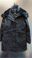 "Woman's size medium ""Madison winter coat,"" BNWT"