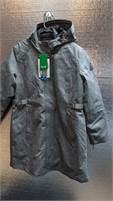 Womams size XL...Gotcha, winter coat...BNWT