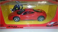 Remote control Ferrari car..BRAND NEW
