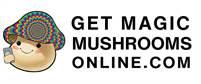 Get Magic Mushrooms Online