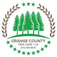 Fountain Valley Tree Service