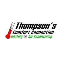 Thompson's Comfort Connection