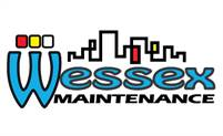 Wessex Maintenance - Window Cleaners Bournemouth