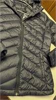 Woman's size large...Paradox jacket.....NEW WITH TAGS