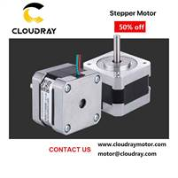3D printer stepper motor, 3d printer motor cnc motor