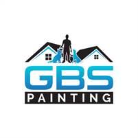 GBS Painting Inc.