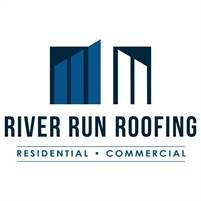 River Run Roofing, LLC