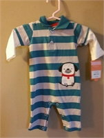Baby boy clothes and shoes....all BRAND NEW