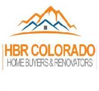 HBR Colorado Home Buyers