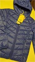Boys paradox jacket...BNWT