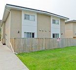 2 Bedroom Townhouse Bowness Road NW Calgary For Rent Available JANUARY 1/19