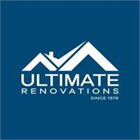 Ultimate  Renovations