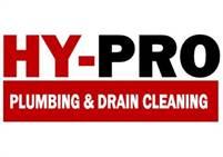 Hy-Pro Plumbing & Drain Cleaning of Hamilton-Dundas