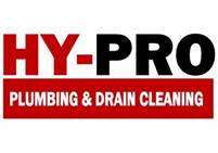 Hy-Pro Plumbing & Drain Cleaning of Hamilton-Dundas