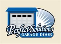 Perfect Solutions Garage Door Inc.