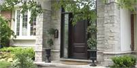 All Kinds of Stone Veneer and Polymer Stone Siding Offered by Canyon Stone Canada