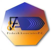 Fisher & Associates P.C.