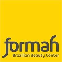 Formah Brazilian Beauty Center - Buckhead